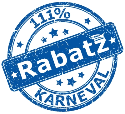 Website Rabatz